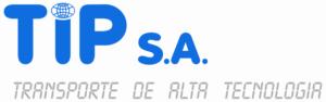 TIP S.A Transportes de Alta Tecnología